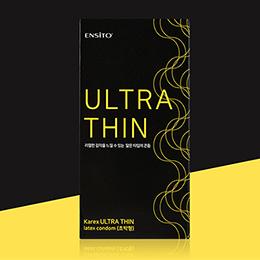 天然乳胶代表性避孕套(另加10件)-(另加1次展示活动)