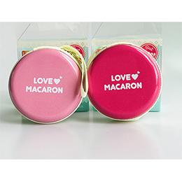 Universe Love Macaroon Evasion Supple Slim Type 5,Plain 5